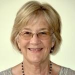Lyn Bannerman
