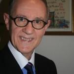 Neil McEwan