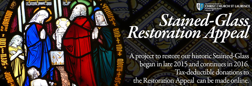 ONGOING-Stained-Glass